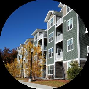 Real Estate & Landlord/Tenant