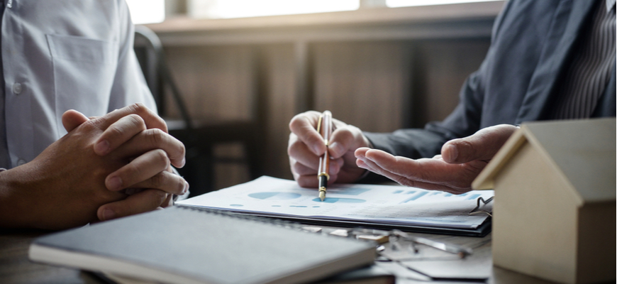 Things to Consider When Hiring an Estate Planning Lawyer