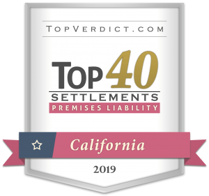 2019-top40-premises-liability-settlements-ca-firm